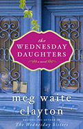 Wednesday-Daughters