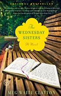 Wednesday-Sisters