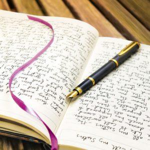 Journal Avatar to Link Back to Blog Hop