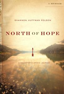 Shannon Huffman Polson: The Waiting
