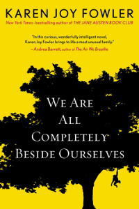 WE-ARE-ALL-COMPLETELY-BESIDE-OURSELVES-jacket_300x450