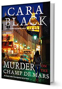 Murder-on-Champs-de-Mar-cover