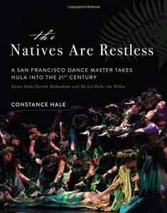 Best-seller Constance Hale on New Ideas in Publishing