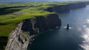 7 Bits of Irish Wisdom